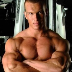 Optimum Nutrition получила 6 наград в 2011