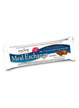 QNT Easy Body Meal Exchange bar