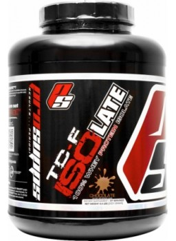 ProSupps TC-F Isolate