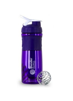 BlenderBottle SportMixer 828 мл