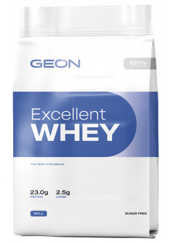 Geon Excellent Whey