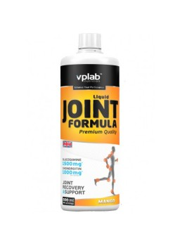 VPLab Nutrition Joint Formula