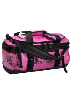 Better Bodies Спортивная сумка Duffel bag 130314-462 1 шт.