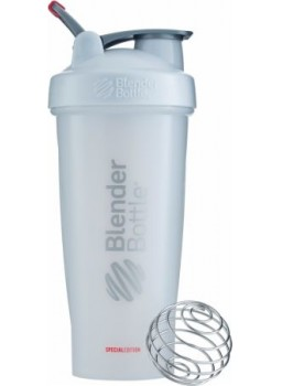 BlenderBottle Classic Limited Edition