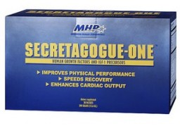 MHP Secretagogue-One