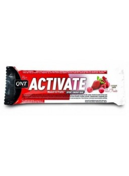 QNT Activate Bar