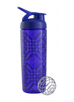 BlenderBottle SportMixer Sleek