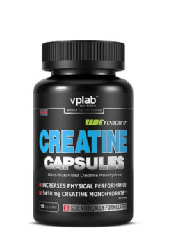 VPLab Nutrition Creatine