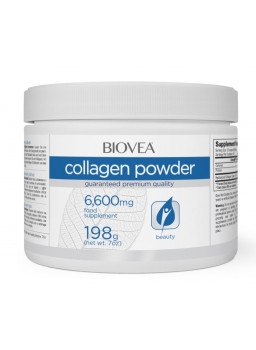 Collagen Powder 6600 mg