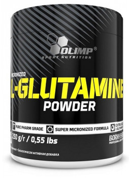 OLIMP Glutamine Powder