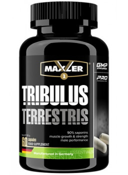 Tribulus 1200 mg