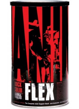 Universal Nutrition Animal Flex 44 pak