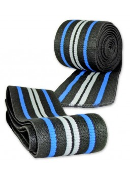 Titanium Knee Wraps 2M
