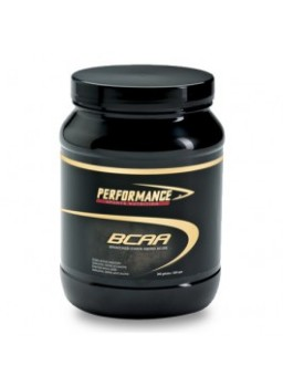 Performance BCAA For optimal muscle recovery