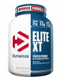 Dymatize Nutrition Elite XT 2000 гр.