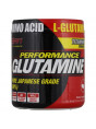 SAN Performance Glutamine