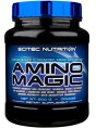 Scitec Nutrition Amino Magic 500 гр.