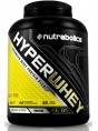Nutrabolics HyperWhey
