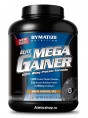 Dymatize Nutrition Elite Mega Gainer