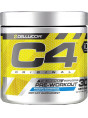 Cellucor C4 Extreme NEW