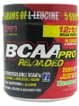 SAN BCAA Pro Reloaded 456 гр.