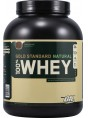 Optimum Nutrition 100% Whey Gold Standart Natural 2180 гр.