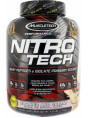 MuscleTech Nitro-Tech Performance 1800 гр.
