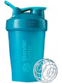 BlenderBottle Classic Full 591 ml