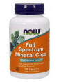 NOW Full Spectrum Minerals