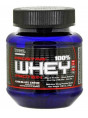 Ultimate Nutrition Prostar Whey 30 гр.
