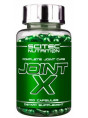 Scitec Nutrition Joint-X 100 капс