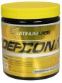 PlatinumLabs Defcon 1