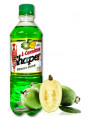 Shaper Fitness Drink L-Carnitine 500 мл