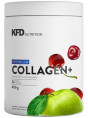 KFD Nutrition Collagen
