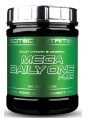 Scitec Nutrition Mega Daily One Plus 120 капс.