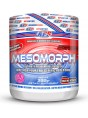 APS Mesomorph NEW