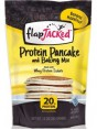FlapJacked Protein Pancake&Baking Mix