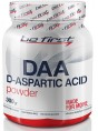 Be First DAA Powder D-aspartic acid