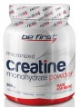Be First Creatine Micronized Powder