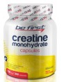 Be First Creatine Monohydrate Capsules 350 капс.