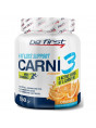 Be First Carni 3 Powder 150 гр.