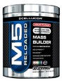 Cellucor M5 Reloaded