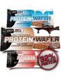 QNT Protein Wafer Bar