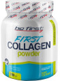 Be First First Collagen