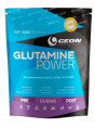 Geon Glutamine Power
