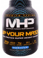 MHP Up Your Mass 2200 гр.
