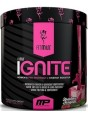 MusclePharm FitMiss Ignite