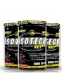 All Stars IsoTech Whey 94