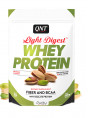 QNT Light Digest Whey Protein NEW 500 гр.