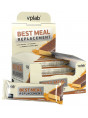 VPLab Nutrition Best Meal Replacement